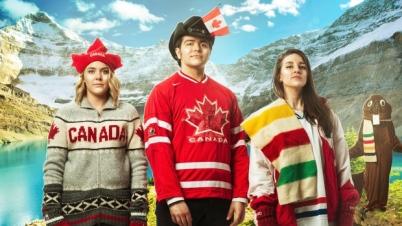the-canada-show-fringe