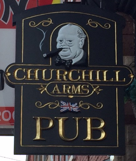 churchills-pub.jpg
