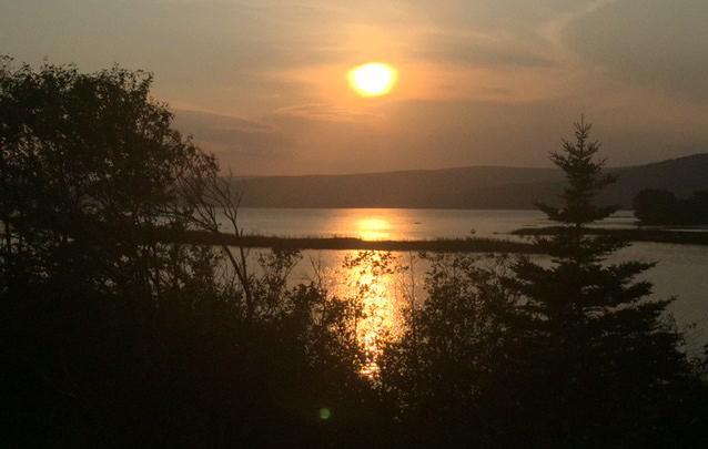 breton-sunset.jpg
