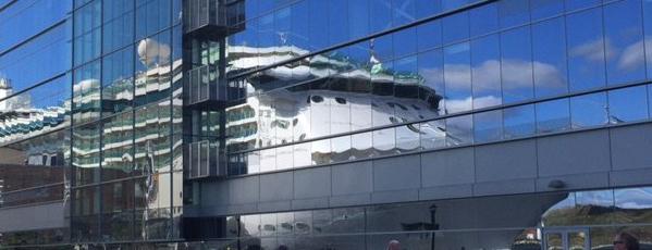 cruise-ship-reflection-e1507639926296.jpg