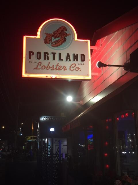 portland lobster.jpg